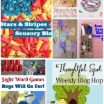 Thoughtful Spot Weekly Blog Hop #93