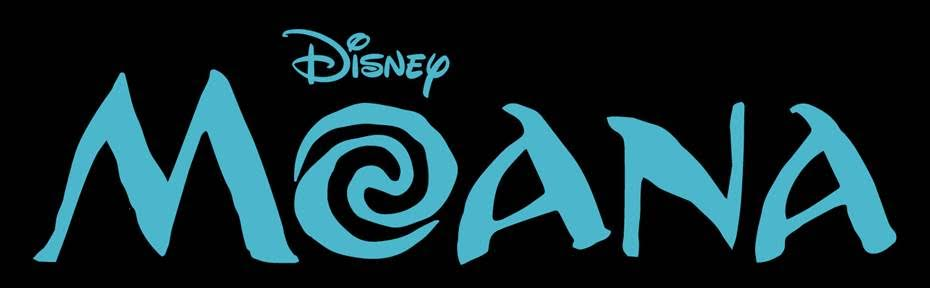 Exciting New Disney Movies Announced at #D23Expo Moana