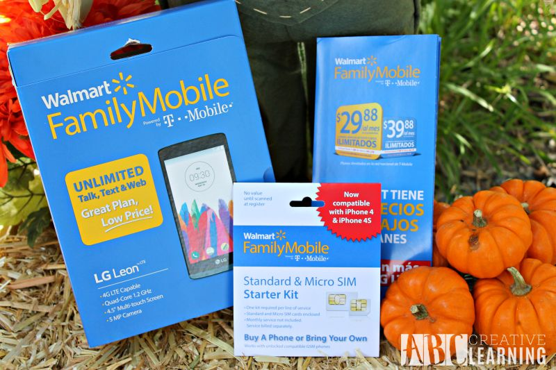 7 Tips When Visiting a Pumpkin Patch or Fall Festival with the Family WalMart Family Mobile