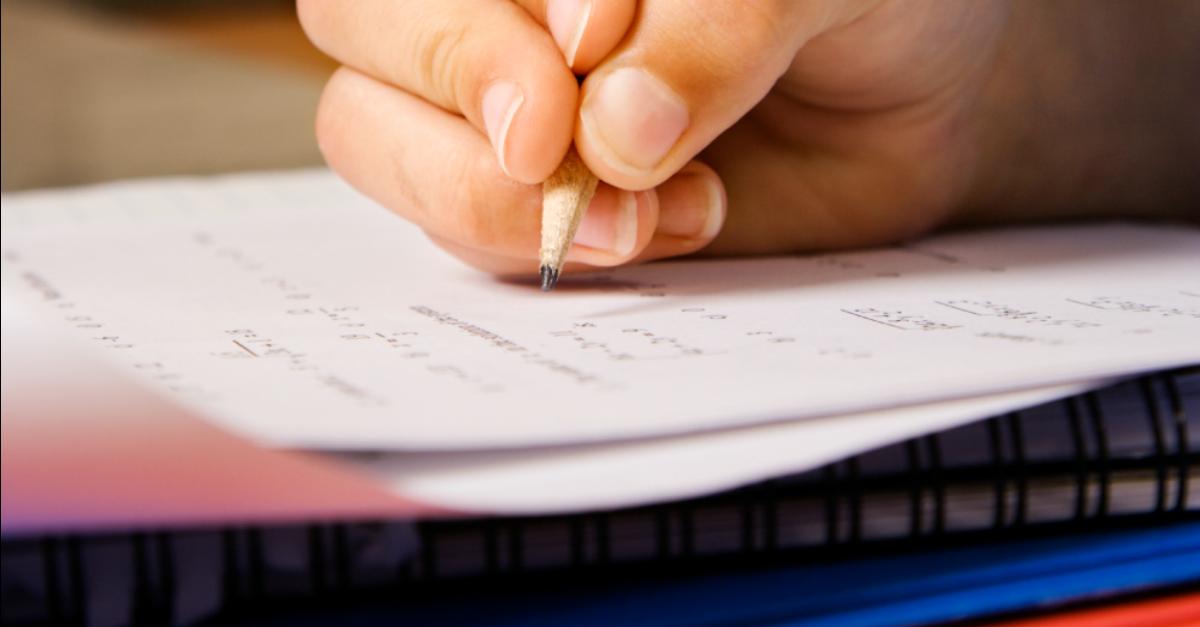 Tips for parents homework help