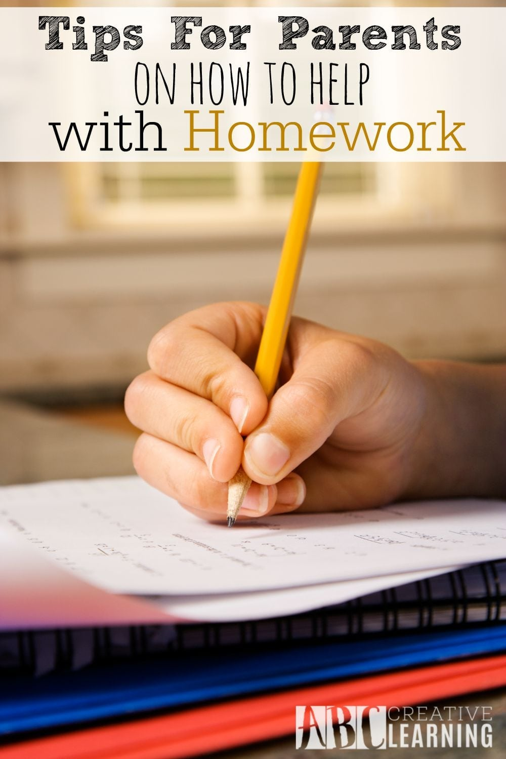 Homework Help - Kids - Freeport Public Library
