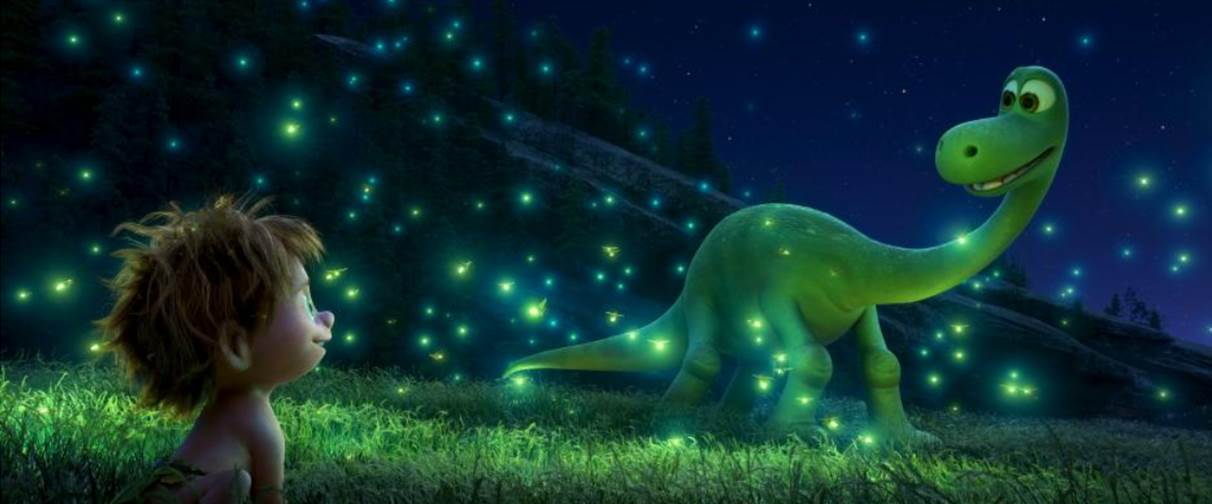 The Good Dinosaur Free Coloring and Activity Sheets #GoodDino