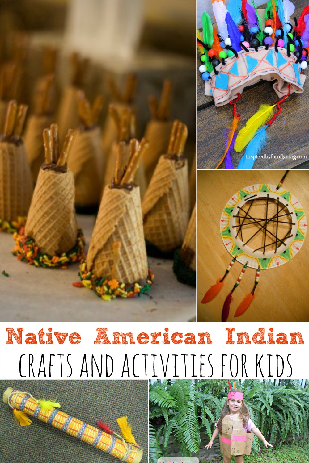 indian craft ideas american indian crafts and activities for 2225