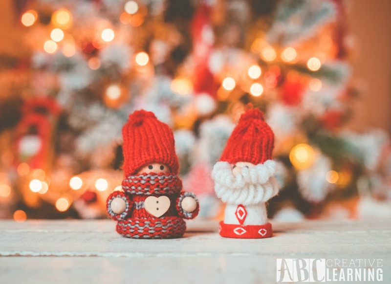 Homemade christmas gifts for girls