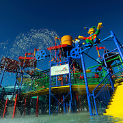 Legoland Florida Resort 2016 Events