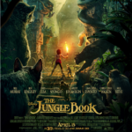 Disney's The Jungle Book Activity Sheets #JungleBook