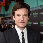 Exclusive Interview with Jason Bateman: Nick Wilde #ZootopiaEvent