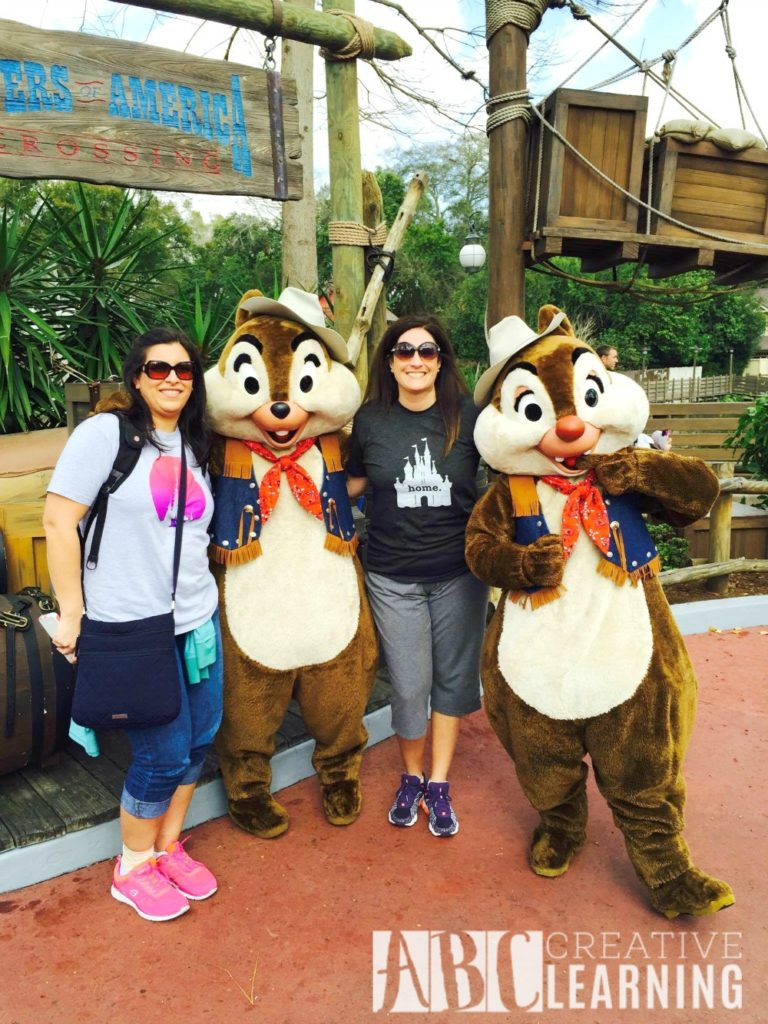 10 Things You Must Do At Disney's Magic Kingdom CD