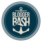 5 Reasons To Join Me In NYC For Blogger Bash 2016 #BBNYC