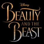 Disney's Beauty And The Beast First Look #BeOurGuest