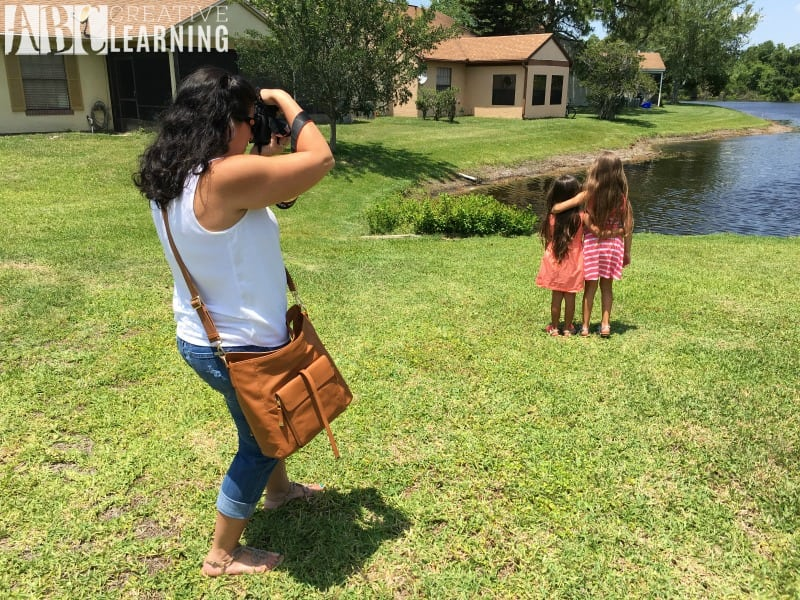 5 Tips For Moms On The Go 2