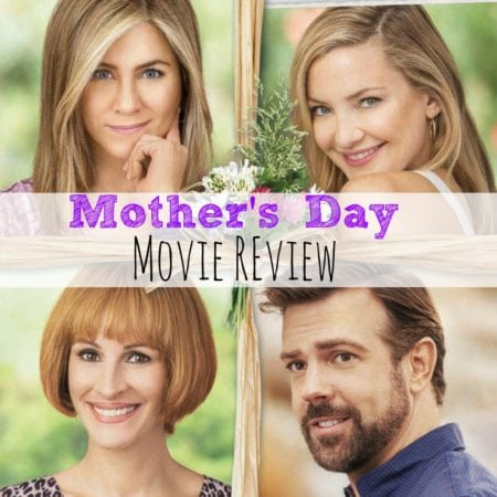 Mother's Day Movie Review