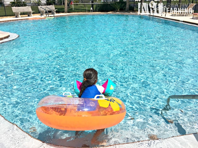 Summer Water Safety Tips 2