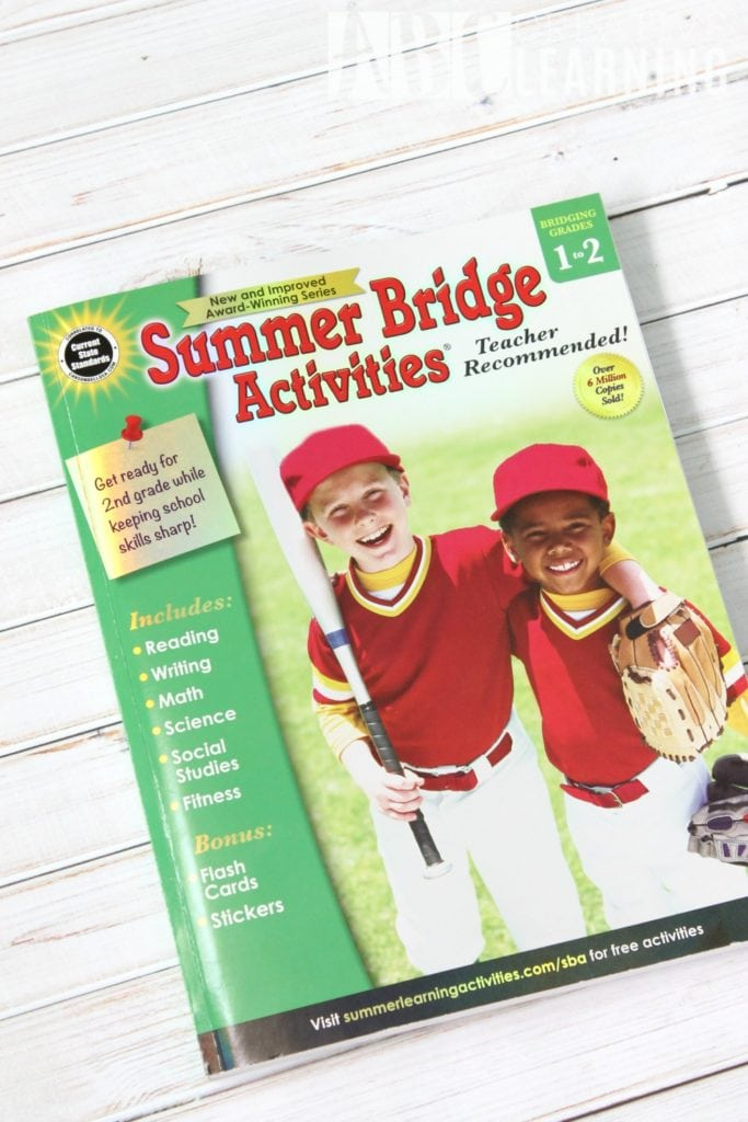 Tips To Spark Your Child's Mind This Summer 1