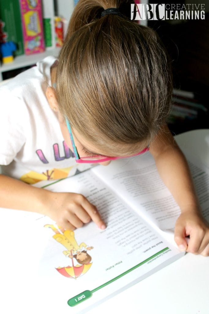Tips To Spark Your Child's Mind This Summer 3