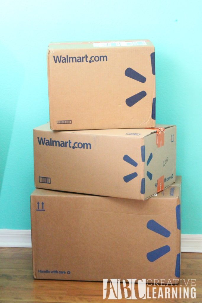 Avoid The Oops By Stocking Up Your Home Items Boxes