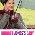 Bridget Jones's Baby NEW Trailer #BridgetJonesBaby