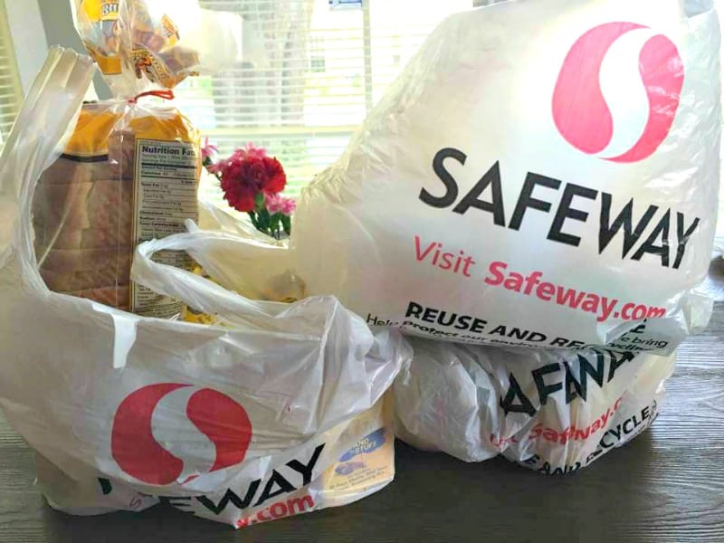 5 Reasons To Shop At Safeway Now In Florida