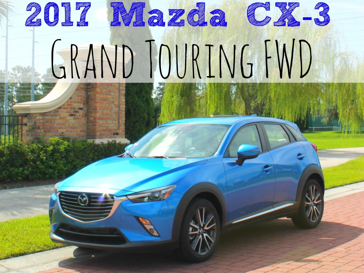 2017 mazda cx 3 grand touring fwd simply today life. Black Bedroom Furniture Sets. Home Design Ideas