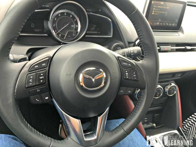 2017-mazda-cx-3-grand-touring-fwd-wheel
