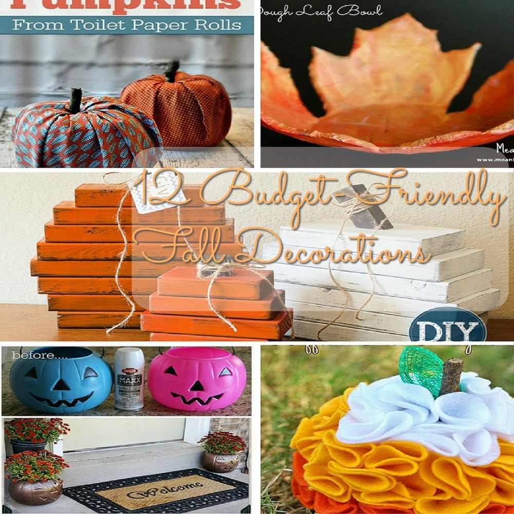 Fall Catalogs For Home Decor Trend Home Design And Decor