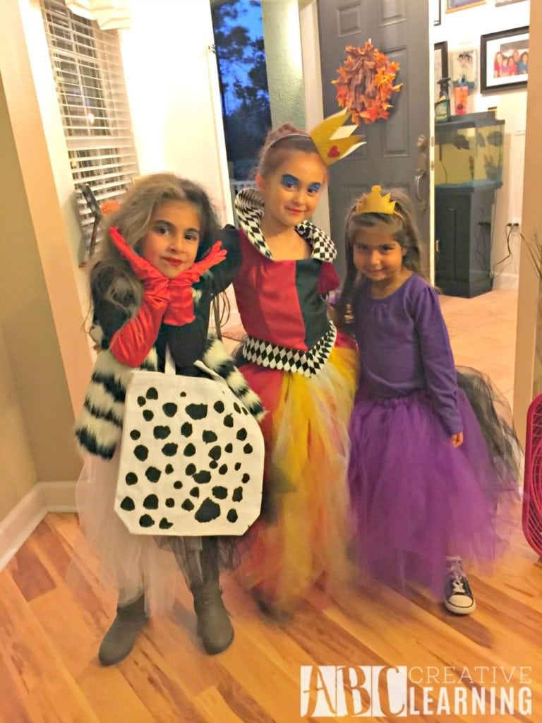 how-to-celebrate-halloween-on-a-budget-costumes