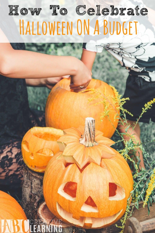 https://simplytodaylife.com/diy-halloween-costumes-for-girls/