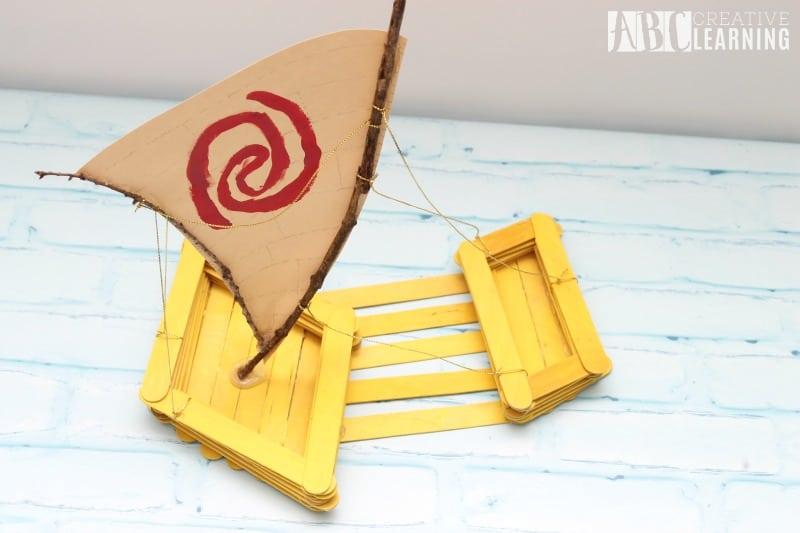 moana-canoe-popsicle-craft-moana-over-1