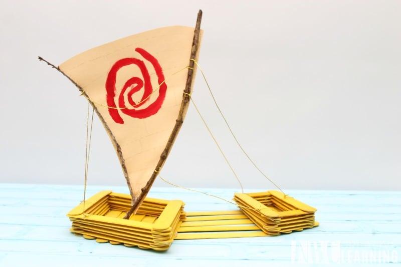 moana-canoe-popsicle-craft-moana-side-1
