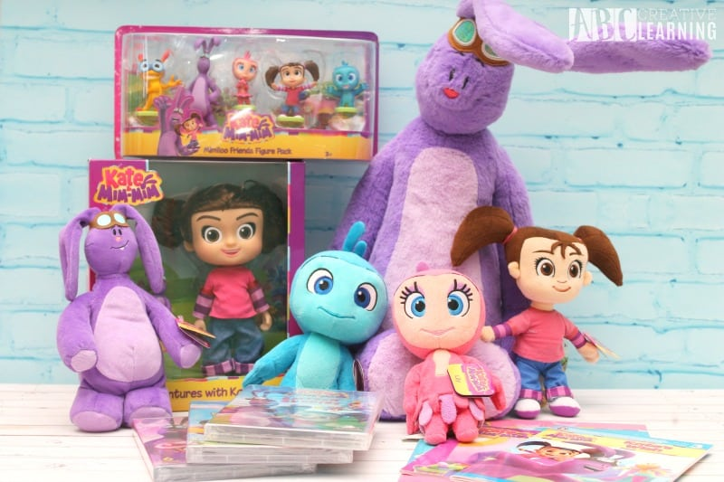 twirl-away-with-kate-and-mim-mim-new-products-giveaway-toys