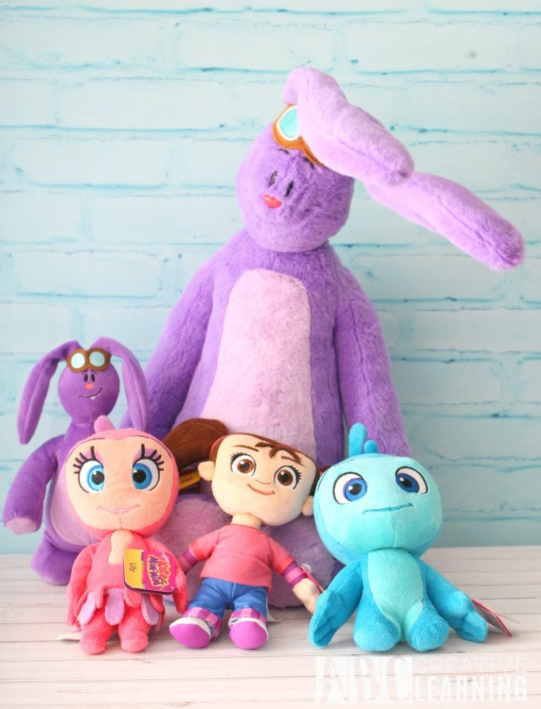 twirl-away-with-kate-and-mim-mim-new-products-giveaway-plush