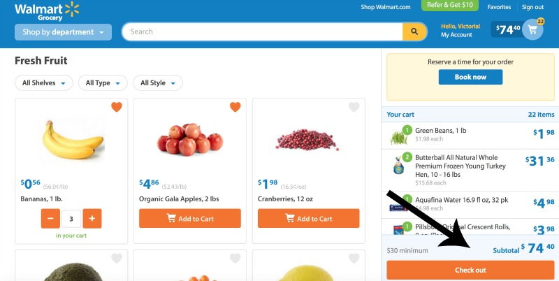 5-reasons-you-need-to-use-walmart-online-grocery-shopping-this-holiday-season-2