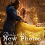 Beauty And The Beast New Photos That Will Leave You Wanting More #BeOurGuest