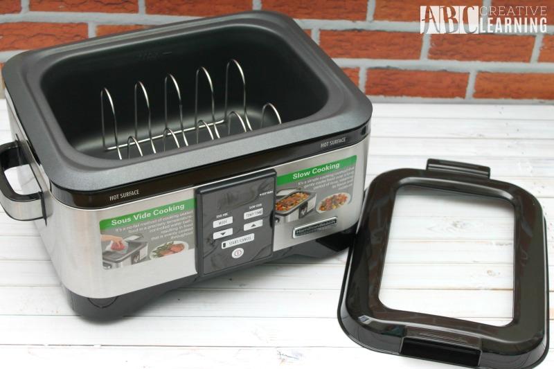 easy-slow-cooker-pot-roast-with-vegetables-inside