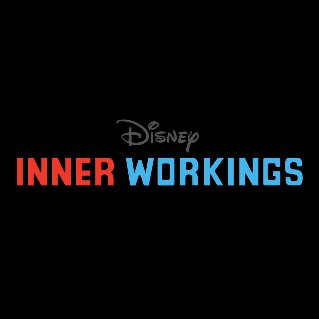 inner_workings