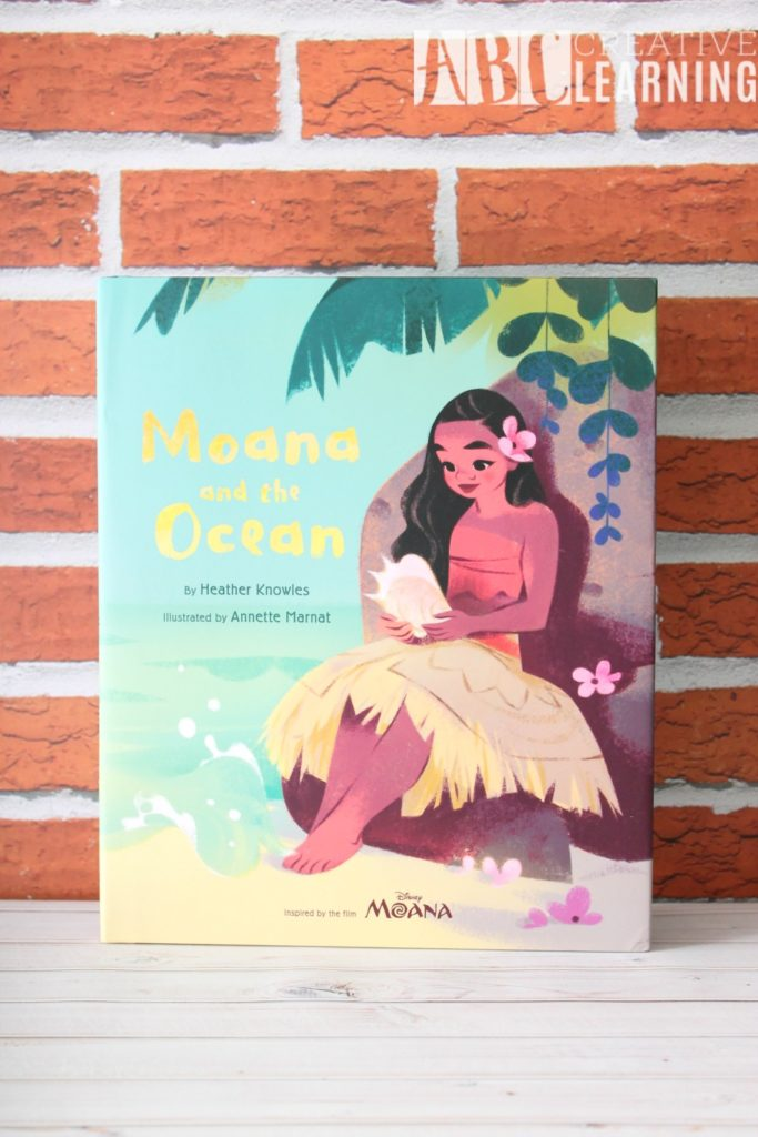 moana-holiday-gift-guide-moanaevent-books