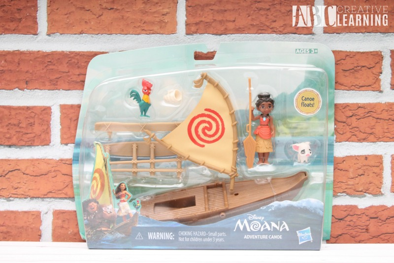 moana-holiday-gift-guide-moanaevent-canoe