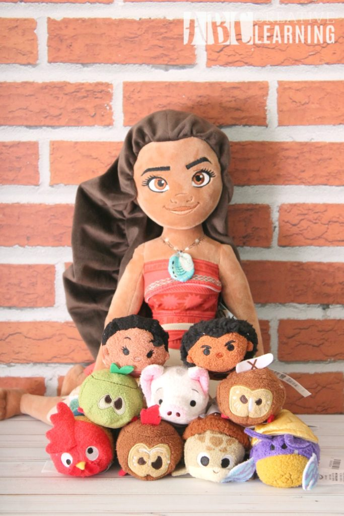 moana-holiday-gift-guide-moanaevent-moana-plush