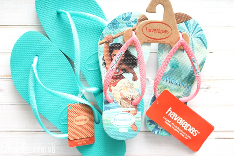 moana-holiday-gift-guide-moanaevent-pop-havaianas