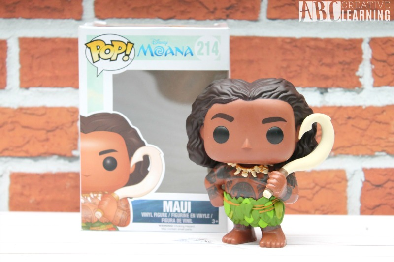 moana-holiday-gift-guide-moanaevent-pop-maui