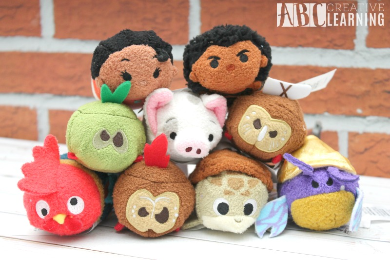moana-holiday-gift-guide-moanaevent-tsumtsum