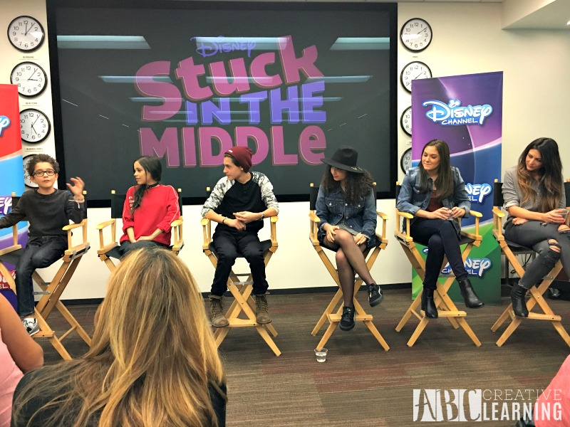 stuck-in-the-middle-exclusive-cast-interview-stuckinthemiddleevent-1