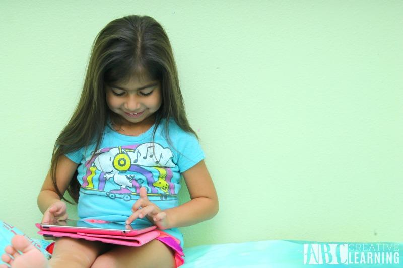 ebook-plaza-app-for-kids-prek