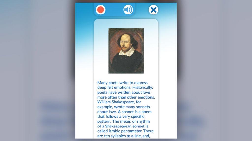 eBook Plaza App For Kids