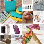 Gift Ideas For The Busy Mom: 2017 Mother's Day Gift Guide