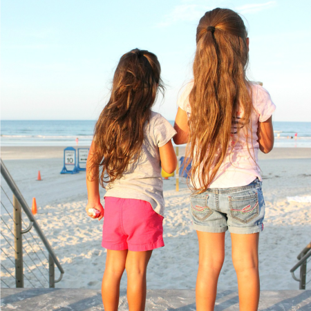 Free or Cheap Activities to do with Kids in Florida