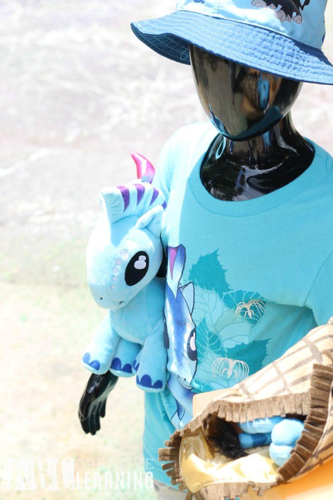 Pandora - World of Avatar at Disney's Animal Kingdom   5 Things To Experience #VisitPandora Pandora Clothes