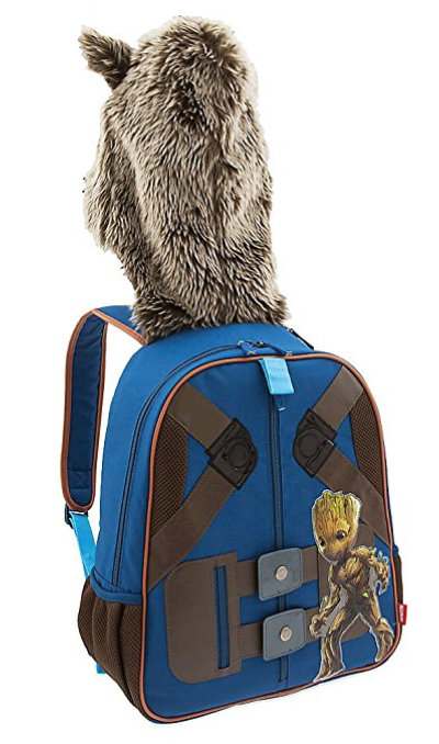 20 Must Have Guardians of the Galaxy Vol 2 Products For Adults and Kids