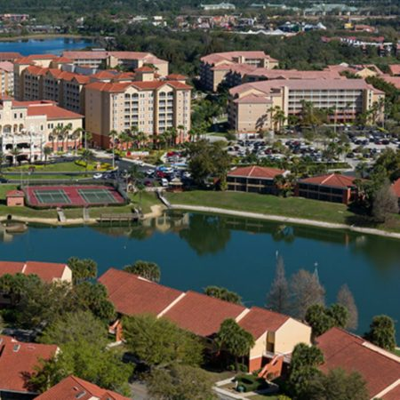 5 Top Central Florida Family Staycation Ideas