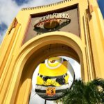 5 Reasons To Book A VIP Experience At Universal Orlando Resorts